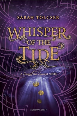 Whisper of the Tide